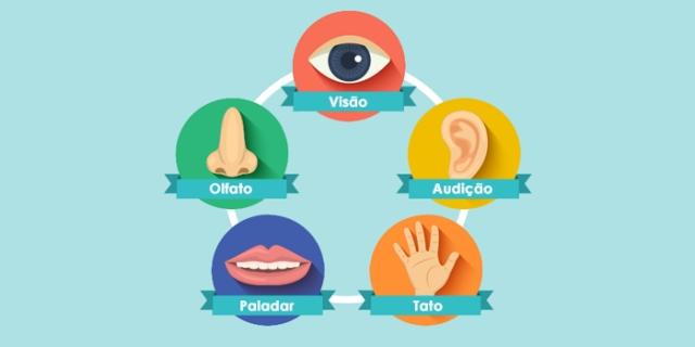 4 dicas de como usar o marketing sensorial na sua loja